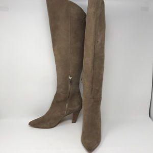 💠 Donald J Pliner tall boots